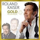 Gold (Die neue Best of)