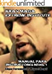 Krav Maga Extreme Institute - Manual...