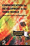 img - for Communication for Development in the Third World book / textbook / text book