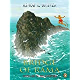 Bridge Of Rama price comparison at Flipkart, Amazon, Crossword, Uread, Bookadda, Landmark, Homeshop18