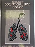 img - for Pathology of Occupational Lung Disease book / textbook / text book