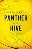 Panther in the Hive (The Tasha Trilogy) (Volume 1)