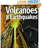 Volcanoes & Earthquakes (Insiders)