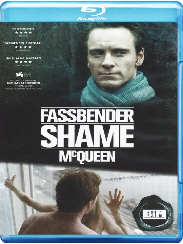 shame-blu-ray-it-import