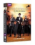 echange, troc Torchwood - Le jour du miracle - Saison 4 - Coffret 4 DVD