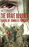 The Grave Blogger