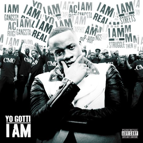 Yo Gotti-I Am-2013-H3X Download