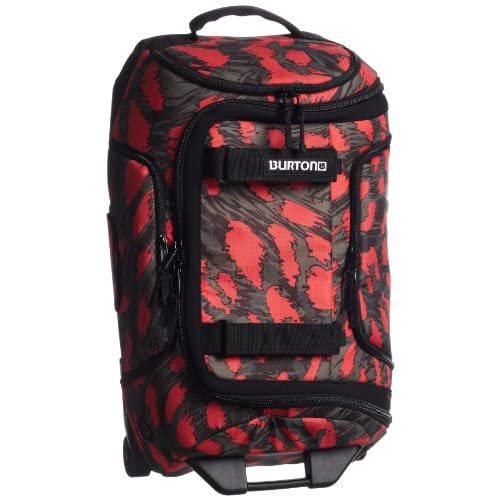 [バートン] BURTON TL CARRYON 21  268013 TWISTER (ツイスター)