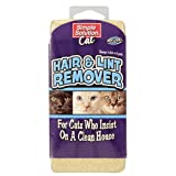 Bramton Pet Hair and Lint Remover Sponge