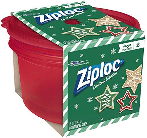 Top 5 Best Container Ziploc For Sale 2016 Boomsbeat