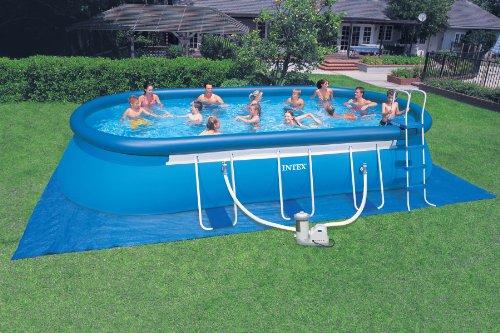 Intex Pools 16 X 48 Buy Intex Pools 16 X 48 Online You