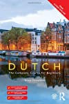 Colloquial Dutch: A Complete Language...