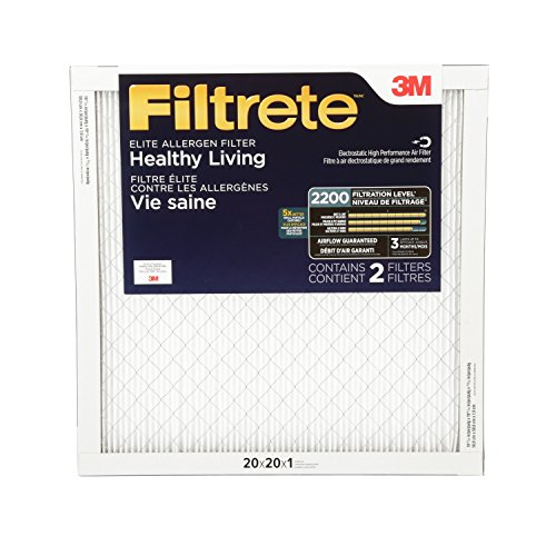 filtrete-healthy-living-elite-allergen-reduction-filter-mpr-2200-20-x-20-x-1-inches-2-pack