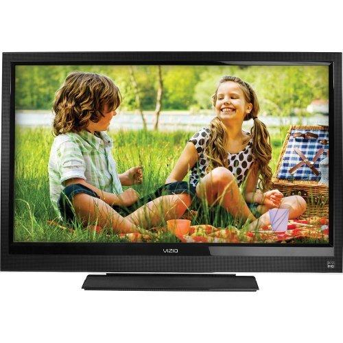 Click for VIZIO VO320E 32-Inch ECO 720p LCD HDTV