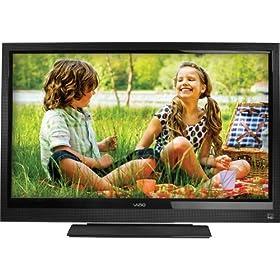 VIZIO VO320E 32-Inch ECO 720p LCD HDTV