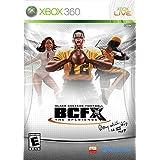 Black College Football Xperience: The Doug Williams Edition - Xbox 360