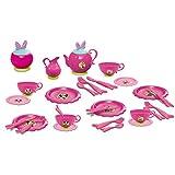 IMC Toys - 180444 -Establecer IMC Toys - Minnie té