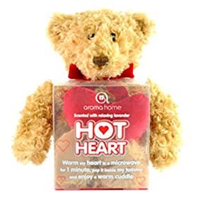 Aromahome Hot Hugs