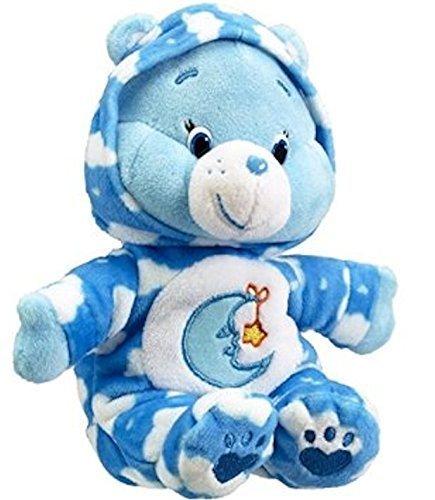 care-bears-beans-pj-party-bedtime-bear