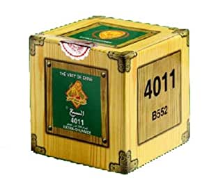 the vert de chine 4011 green tea 200g