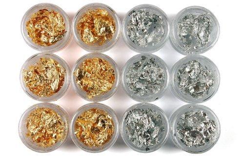 five-season-12-bottles-gold-silver-foil-paillette-flake-nail-art-diy-decoration-acrylic-uv-gel-by-fi