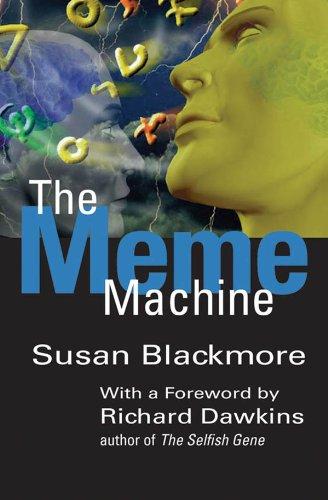 the-meme-machine