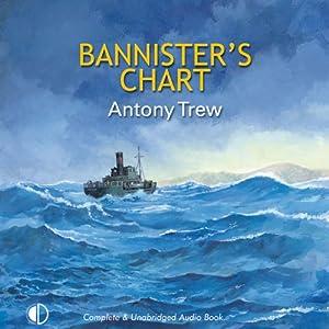 Bannister's Chart | [Antony Trew]