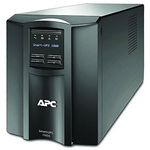 apc-smart-ups-smt1000i-usv-1000va-tower-bis-zu-21-min-uberbruckungszeit-bei-stromausfall-lcd-panel-e