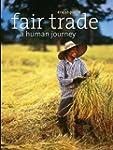 Fair Trade: A Human Journey