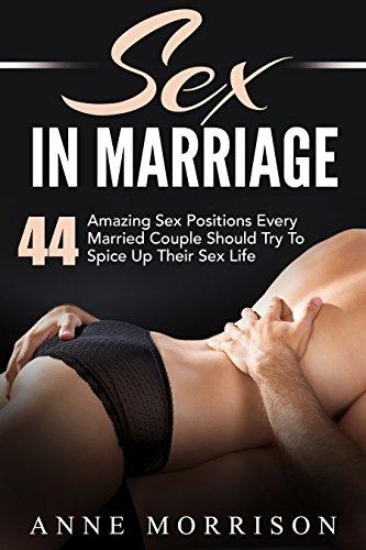 Mujeres musculosas videos porno