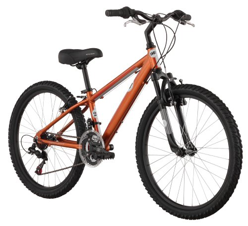 Sale!! Diamondback Youth Octane Mountain Bike