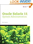 Oracle® Solaris 11 System Adminis...
