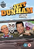 The Jeff Dunham Show [DVD]