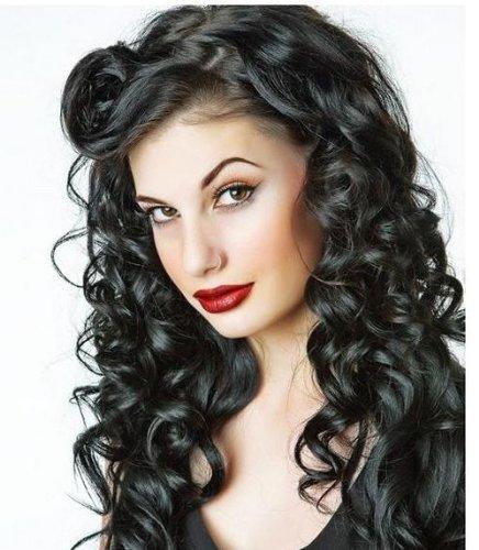 extension-de-cabello-con-clip-extra-largo-26-pulgadas-en-negro-oscuro-resistente-a-altas-temperatura