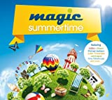 Various Magic Summertime