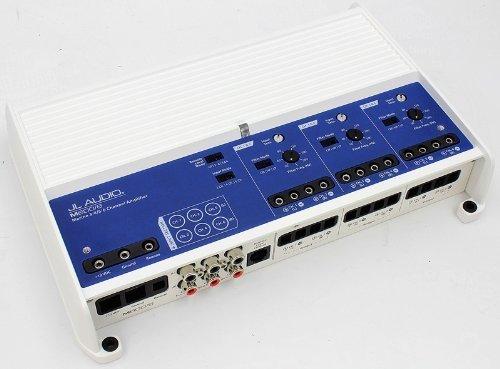m600-6-jl-audio-6-channel-class-d-marine-amplifier-by-jl-audio