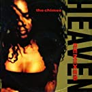 Heaven (Chimes Remix) [VINYL]