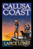 Calusa Coast (NOEL Trilogy Book 2)