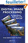 Digital Image Processing: An Algorith...