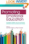 Promoting Emotional Education: Engagi...