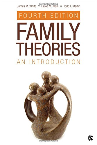 an introduction to the family system