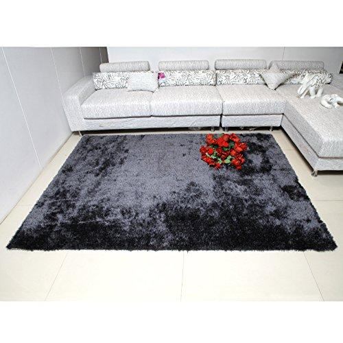 new-day-salon-chambre-tapis-tapis-environnementales-literie-140-200-160-230-gray-140cm200cm