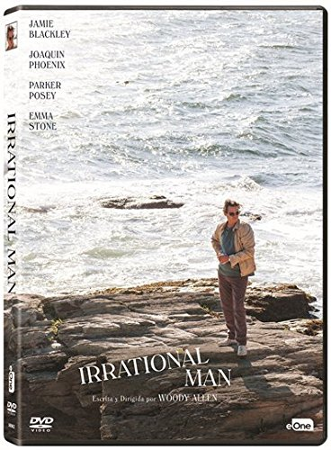 irrational-man-dvd