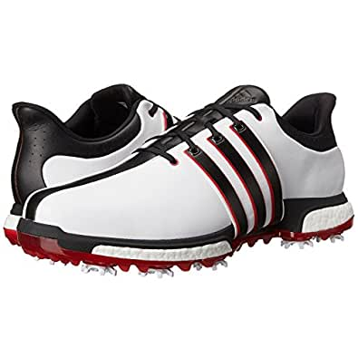 Amazon Women S Spiked Golf Shoes