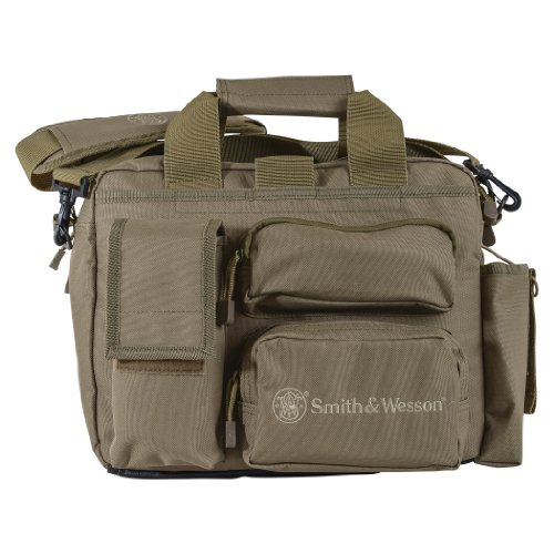 smith-and-wesson-libre-satchel-tan