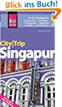 Reise Know-How CityTrip Singapur: Rei...