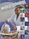img - for Medical Technology and Engineering (Let's Explore Science) book / textbook / text book