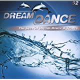 "Dream Dance Vol.52von ""Various Artists"""