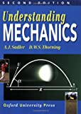 img - for Understanding Mechanics book / textbook / text book