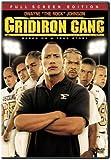 NEW Gridiron Gang (DVD)